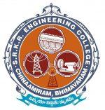 SRKR Engineering College
