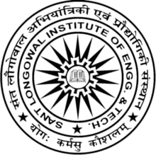 Sant_Longowal_Institute_of_Engineering_and_Technology_Logo