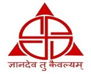 Shri Shankaracharya group of institute logo