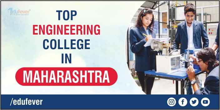 Top Engineering College in Maharashtra