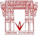 VNRVJIET Logo