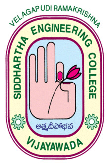 Velagapudi Ramakrishna Siddhartha Engineering College