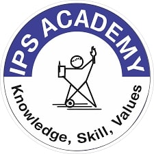 institute of engineering and science ips academy