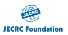 JECRC Logo