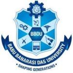 BBDU Logo