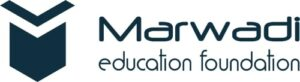 Marwadi Education Foundation's Group of Institutions