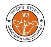 Chandigarh Logo