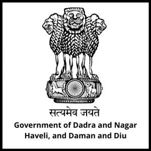 Government of Dadra and Nagar Haveli and Daman and Diu