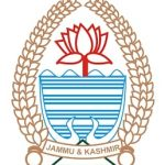 Jammu & Kashmir Logo
