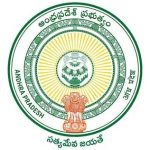 Official Emblem Of Andhra Pradesh Logo