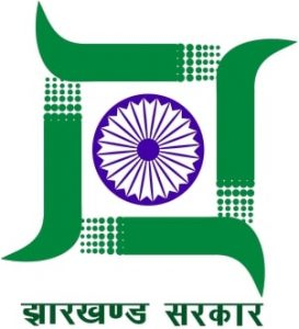 Seal of Jharkhand Logo
