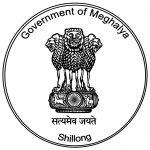 Seal of Meghalaya Logo