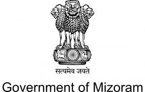 Seal of Mizoram Logo