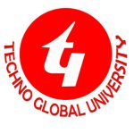 Techno Global University (TGU), Meghalaya
