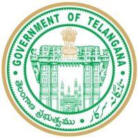 Telengana State Emblem Logo