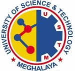 University of Science and Technology, Meghalaya