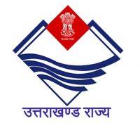 Uttarakhand Logo