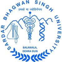 Sardar Bhagwan Singh University