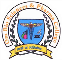 Om Bio-Sciences & Pharma College