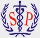 Sri Padmavathi School of Pharmacy