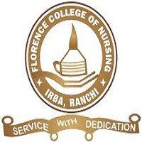Florence College of Nursing