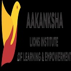 AAKANKSHA, Lions School for the Mentally Handicapped