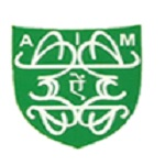 CMJ University