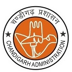 This image has an empty alt attribute; its file name is Chandigarh-Emblem.jpg