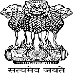 Composite Regional Centre Jammu and Kashmir