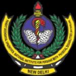Composite Regional Rehabilitation Centre Lucknow