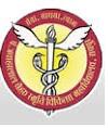 Dr Bhim Rao Ambedkar Memorial Hospital & Pt. J.N.M Medical College