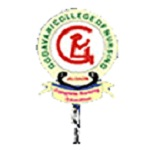 Godavari Nursing College