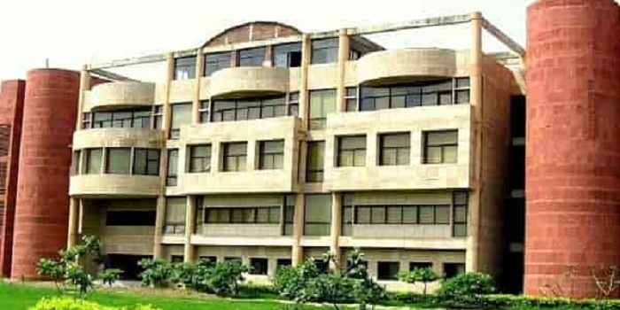 Galgotias College of Engineering and Technology (GCET Greater Noida)