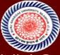 Guru Ghasidas Vishwavidyalaya