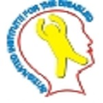 Integrated Institute for the Disabled, Karaundi B.H.U., Varanasi, Uttar Pradesh
