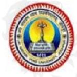 Jai Narain Vyas University Jodhpur, Rajasthan