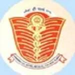Jawaharlal Nehru Medical College