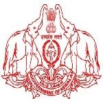 Kerela State logo