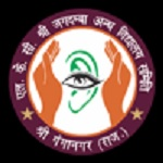 L.K. C. Jagdamba Andh Vidyalaya Samiti