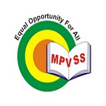 M.P. Viklang Sahayata Samiti Ujjain