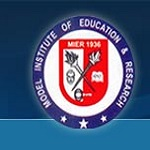 MIER College of Education jammu