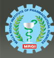 Malla Reddy Institute of Pharmaceutical Sciences (MRIPS)