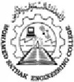 Mohammed Sathak Engineering College Chennai, Ramanathapuram