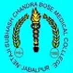 Netaji Subash Chandra Bose Medical College (N.S.C.B), Jabalpur