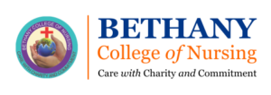 Bethany College of Nursing