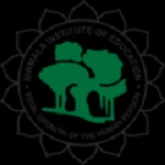 Nirmala Institute of Education, Goa