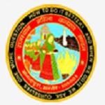 Rajasthan Mahila Kalyan Mandal,