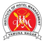 SIHM Yamunanagar Logo