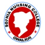 Sophia Nursing College Gwalior