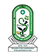 Regional Institute of Pharmaceutical Sciences & Technology (RIPSAT)